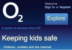 02 keeping kids safe