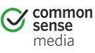 common snese media