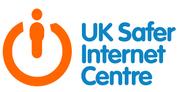 uk safer internet centre